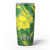 Green_and_Yellow_Geometric_Shapes_-_Yeti_Rambler_Skin_Kit_-_20oz_-_V5.jpg
