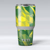 Green_and_Yellow_Geometric_Shapes_-_Yeti_Rambler_Skin_Kit_-_30oz_-_V1.jpg