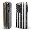 Grunge_Black_and_White_American_Flag_-_iPhone_6s_-_Gold_-_Black_Rubber_-_Hybrid_Case_-_Shopify_-_V10_SMALL.jpg