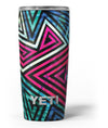 Grungy_Neon_Triangular_Zig_Zag_Shapes_-_Yeti_Rambler_Skin_Kit_-_20oz_-_V3.jpg