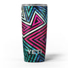 Grungy_Neon_Triangular_Zig_Zag_Shapes_-_Yeti_Rambler_Skin_Kit_-_20oz_-_V5.jpg