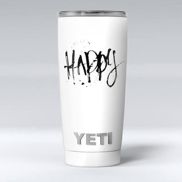 Happy_Splatter_-_Yeti_Rambler_Skin_Kit_-_20oz_-_V1.jpg