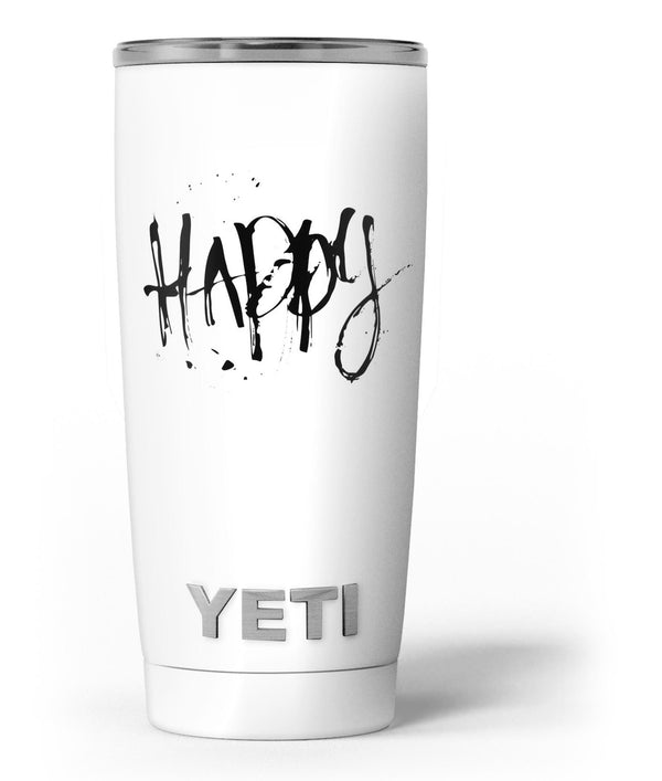 Happy_Splatter_-_Yeti_Rambler_Skin_Kit_-_20oz_-_V3.jpg