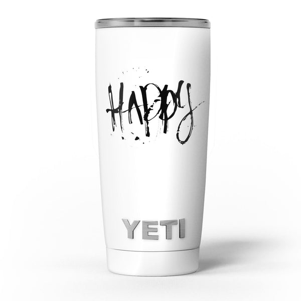 Happy_Splatter_-_Yeti_Rambler_Skin_Kit_-_20oz_-_V5.jpg