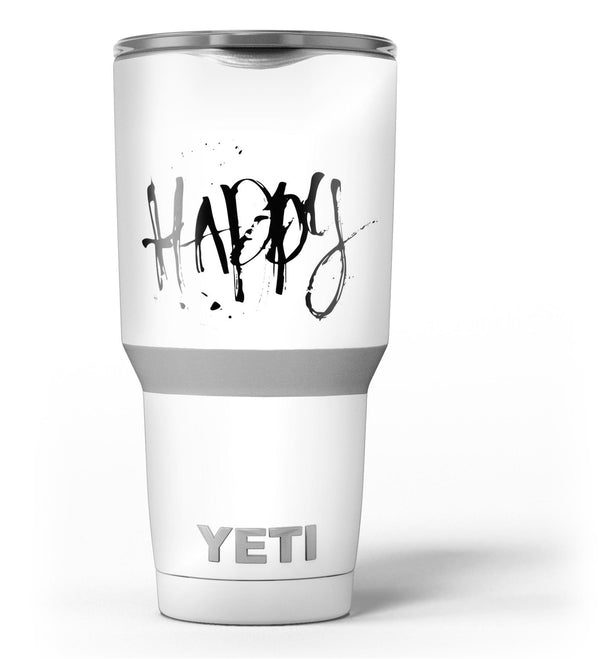 Happy_Splatter_-_Yeti_Rambler_Skin_Kit_-_30oz_-_V3.jpg