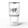 Happy_Splatter_-_Yeti_Rambler_Skin_Kit_-_30oz_-_V5.jpg