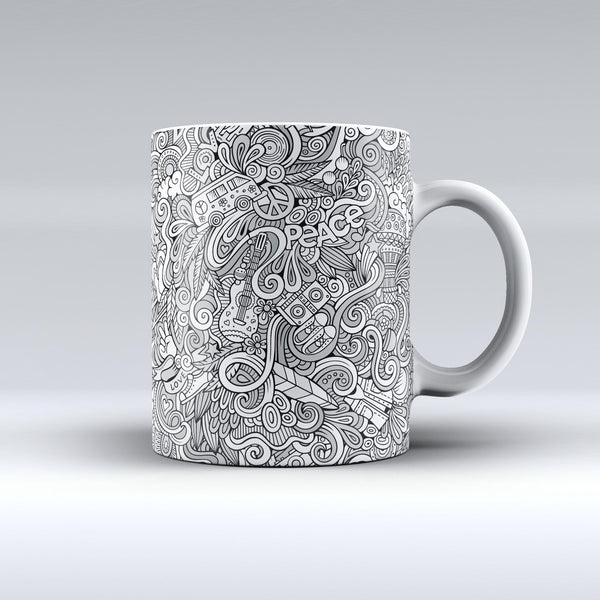 The-Hippie-Dippie-Doodles-ink-fuzed-Ceramic-Coffee-Mug