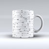 The-Hipster-Arrow-Pattern-ink-fuzed-Ceramic-Coffee-Mug
