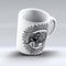 The-Indian-Mandala-Elephant-ink-fuzed-Ceramic-Coffee-Mug