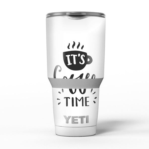 Its_Coffee_Time_-_Yeti_Rambler_Skin_Kit_-_30oz_-_V5.jpg
