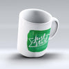 The-Just-Start-Green-Paint-ink-fuzed-Ceramic-Coffee-Mug