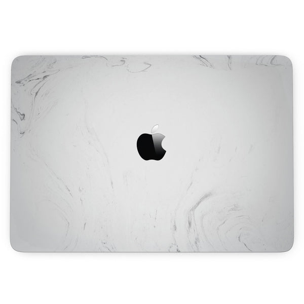 MacBook Pro with Touch Bar Skin Kit - Light_19_Textured_Marble-MacBook_13_Touch_V3.jpg?