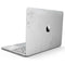MacBook Pro with Touch Bar Skin Kit - Light_19_Textured_Marble-MacBook_13_Touch_V9.jpg?