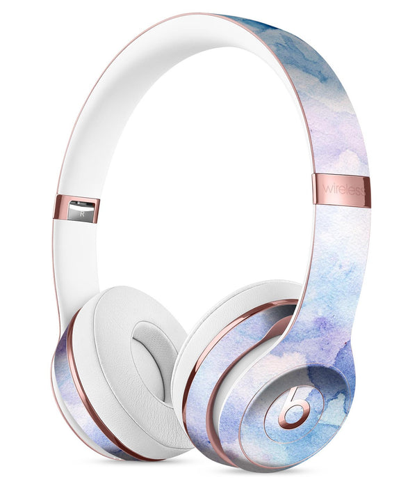 Beats By Dre Light Blue Light Blue 3 Ab...