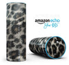 Light_Leopard_Fur_-_Amazon_Echo_v1.jpg