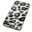 Light_Leopard_Fur_-_iPhone_6s_-_Sectioned_-_View_9.jpg