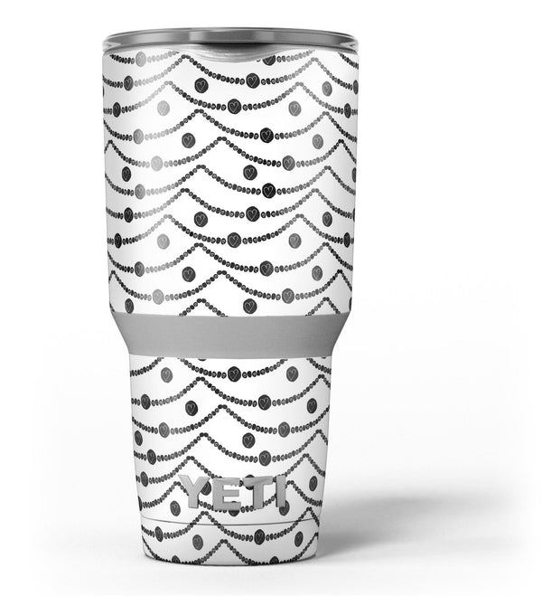 Linked_Hearts_and_Chain_-_Yeti_Rambler_Skin_Kit_-_30oz_-_V3.jpg