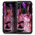 Liquid Abstract Paint V70 - Skin Kit for the iPhone OtterBox Cases