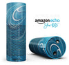 Liquid_Blue_Color_Fusion_-_Amazon_Echo_v1.jpg