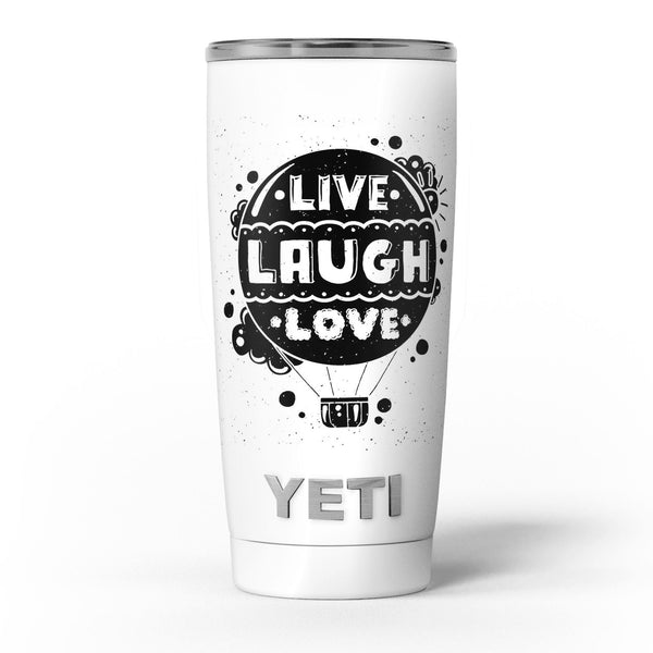 Live_Laugh_Love_-_Yeti_Rambler_Skin_Kit_-_20oz_-_V5.jpg