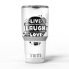 Live_Laugh_Love_-_Yeti_Rambler_Skin_Kit_-_30oz_-_V5.jpg