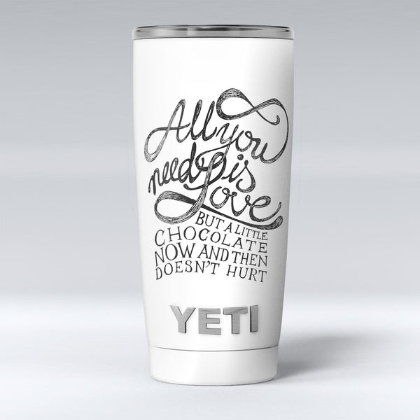 Love_and_Chocolate_-_Yeti_Rambler_Skin_Kit_-_20oz_-_V1.jpg