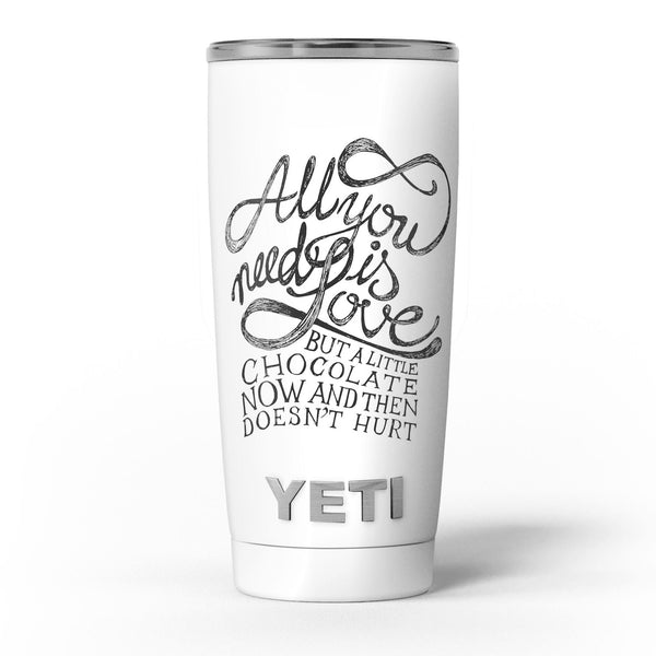 Love_and_Chocolate_-_Yeti_Rambler_Skin_Kit_-_20oz_-_V5.jpg