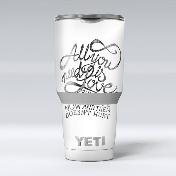 Love_and_Chocolate_-_Yeti_Rambler_Skin_Kit_-_30oz_-_V1.jpg