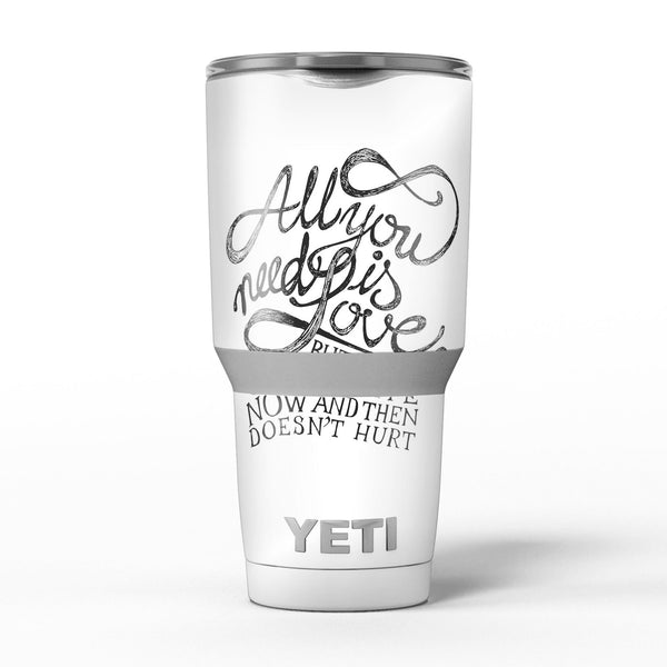 Love_and_Chocolate_-_Yeti_Rambler_Skin_Kit_-_30oz_-_V5.jpg