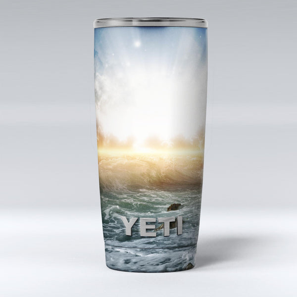Majestic_Sky_on_Crashing_Waves_-_Yeti_Rambler_Skin_Kit_-_20oz_-_V1.jpg