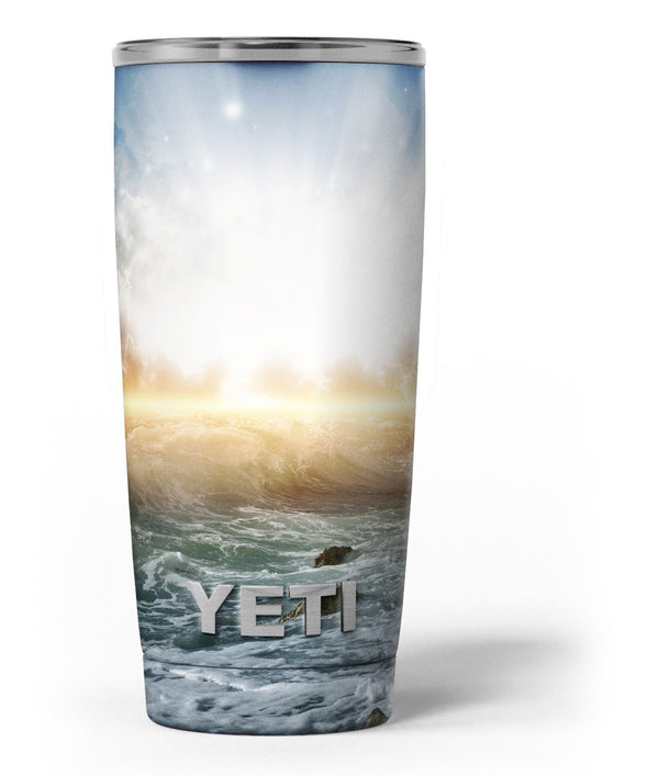 Majestic_Sky_on_Crashing_Waves_-_Yeti_Rambler_Skin_Kit_-_20oz_-_V3.jpg