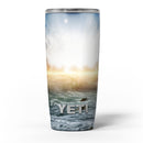 Majestic_Sky_on_Crashing_Waves_-_Yeti_Rambler_Skin_Kit_-_20oz_-_V5.jpg