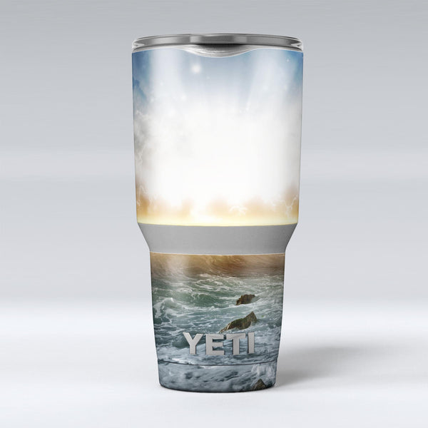 Majestic_Sky_on_Crashing_Waves_-_Yeti_Rambler_Skin_Kit_-_30oz_-_V1.jpg