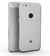 "Marbleized Light Gray - Full-Body Skin Kit for the Google 5"" Pixel or 5.5"" Pixel XL"