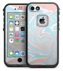 Marbleized_Mint_and_Coral_iPhone7_LifeProof_Fre_V1.jpg