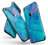 Marbleized_Ocean_Blue_-_iPhone_7_-_FullBody_4PC_v11.jpg