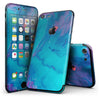 Marbleized_Ocean_Blue_-_iPhone_7_-_FullBody_4PC_v1.jpg