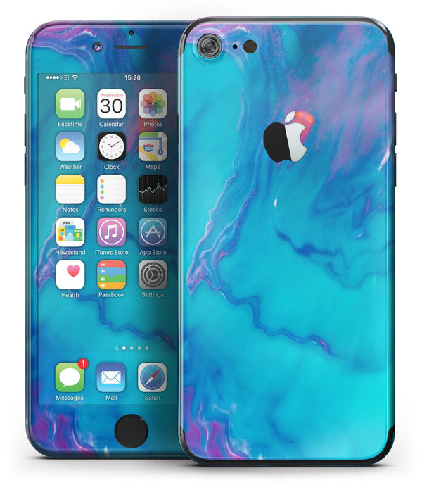 Marbleized_Ocean_Blue_-_iPhone_7_-_FullBody_4PC_v2.jpg