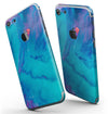 Marbleized_Ocean_Blue_-_iPhone_7_-_FullBody_4PC_v3.jpg