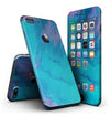 Marbleized_Ocean_Blue_-_iPhone_7_Plus_-_FullBody_4PC_v2.jpg