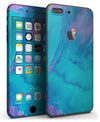 Marbleized_Ocean_Blue_-_iPhone_7_Plus_-_FullBody_4PC_v3.jpg