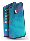 Marbleized_Ocean_Blue_-_iPhone_7_Plus_-_FullBody_4PC_v4.jpg