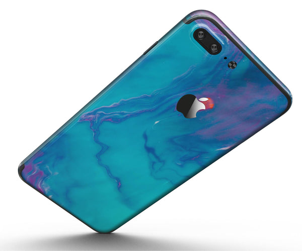 Marbleized_Ocean_Blue_-_iPhone_7_Plus_-_FullBody_4PC_v5.jpg