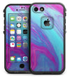 Marbleized_Pink_Ocean_Blue_v32_iPhone7_LifeProof_Fre_V1.jpg