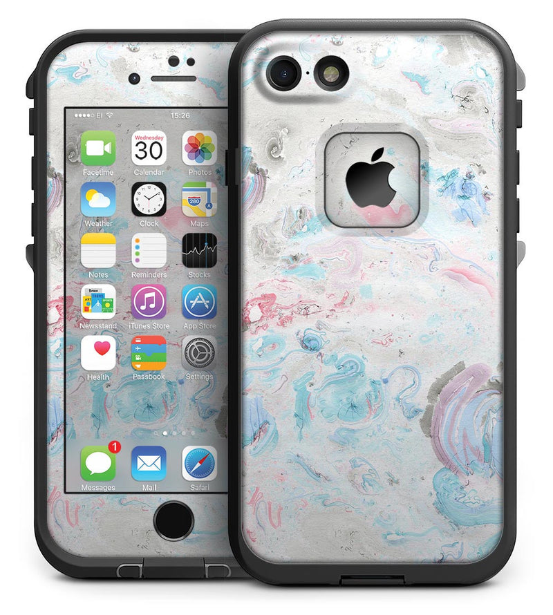 Marbleized_Pink_and_Blue_Blotch_iPhone7_LifeProof_Fre_V1.jpg