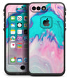 Marbleized_Pink_and_Blue_Paradise_V432_iPhone7Plus_LifeProof_Fre_V1.jpg