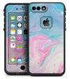 Marbleized_Pink_and_Blue_Paradise_V482_iPhone7Plus_LifeProof_Fre_V1.jpg
