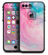 Marbleized_Pink_and_Blue_Paradise_V712_iPhone7Plus_LifeProof_Fre_V1.jpg