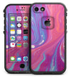 Marbleized_Pink_and_Blue_v391_iPhone7_LifeProof_Fre_V1.jpg