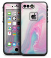 Marbleized_Soft_Pink_and_Blue_Paradise_iPhone7Plus_LifeProof_Fre_V1.jpg